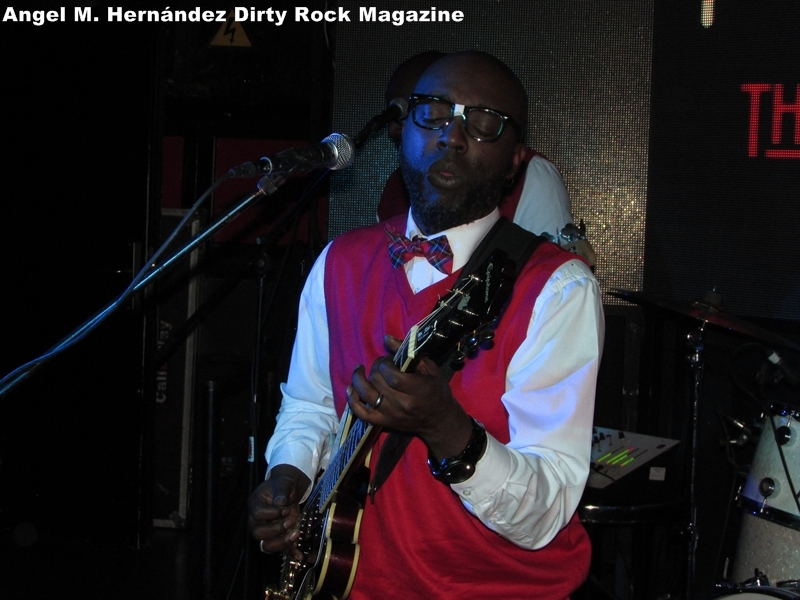 mr. sipp madrid dirty rock 002