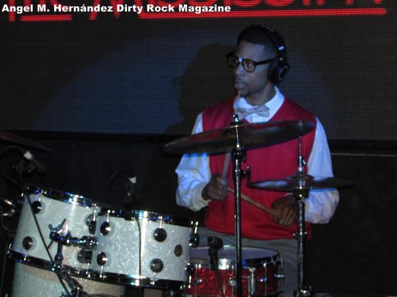 mr. sipp madrid dirty rock 003