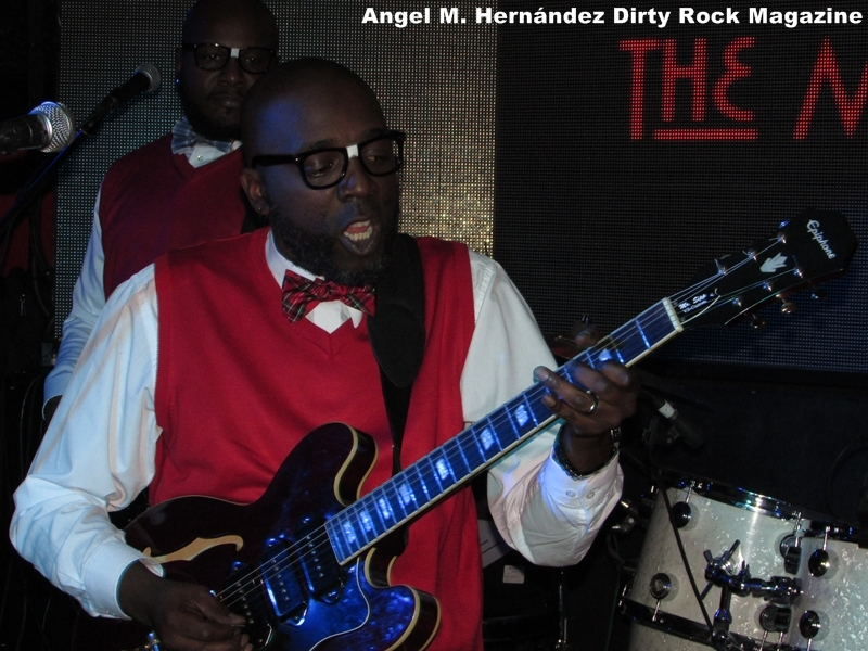 mr. sipp madrid dirty rock 004