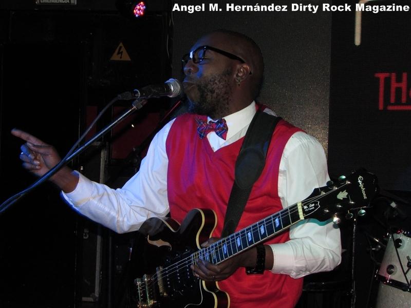 mr. sipp madrid dirty rock 006