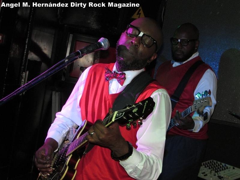 mr. sipp madrid dirty rock 010