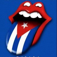 The Rolling Stones en la Habana Cuba.11