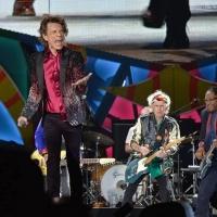 The Rolling Stones en la Habana Cuba.19