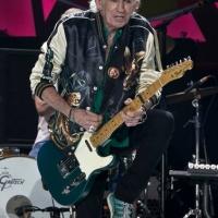 The Rolling Stones en la Habana Cuba.21