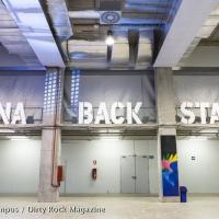 Zona backstage-IM6A0816_001