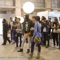 Zona backstage-IM6A0833_013