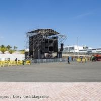 Zona backstage-IM6A0852_016