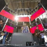 Zona backstage-BirkinsIM6A0922_020