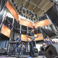 Zona backstage-BirkinsIM6A0931_021