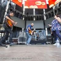 Zona backstage-BirkinsIM6A0933_022