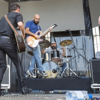 Zona backstage-BirkinsIM6A1059_029