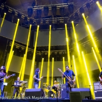 Zona backstage-Judgement dayIM6A1378_045