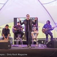 Zona backstage-Zeason-IM6A0856_017
