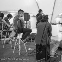 Zona backstage-Zeason-IM6A0859_063