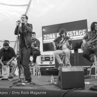 Zona backstage-Zeason-IM6A0873_064