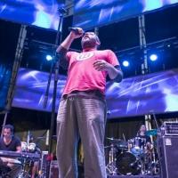Zona backstage-radio baifaIM6A1130_034