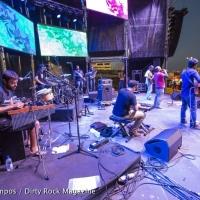 Zona backstage-radio baifaIM6A1158_035