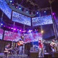 Zona backstage-radio baifaIM6A1166_036