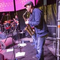 Zona backstage-radio baifaIM6A1177_037