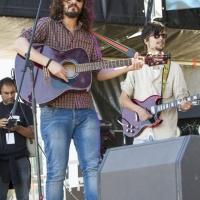 Zona backstage-volpe band-IMG_2526_104