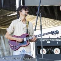 Zona backstage-volpe band-IMG_2535_106