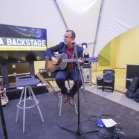 Zona backstage-gines cedres-IM6A1500_055