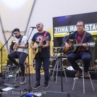 Zona backstage-gines cedres-IM6A1514_057