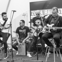 Zona backstage-gines cedres-IMG_2755_117