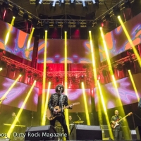 Zona backstage-said muti-IM6A1765_071