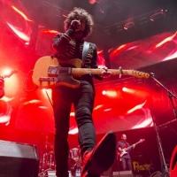 Zona backstage-said muti-IM6A1794_074