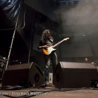Zona backstage-said muti-IM6A2111_084