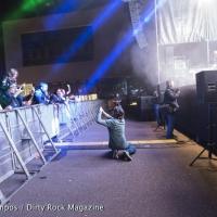 Zona backstage-said muti-IM6A2303_093