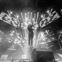Zona backstage-said muti-IM6A2343_089