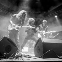 Zona backstage-said muti-IM6A2420_095