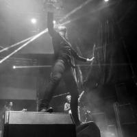 Zona backstage-said muti-IM6A2432_099