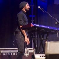 Zona backstage-said muti-IMG_2962_124