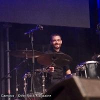 Zona backstage-said muti-IMG_2964_125