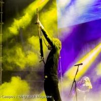 Zona backstage-said muti-IMG_3075_129