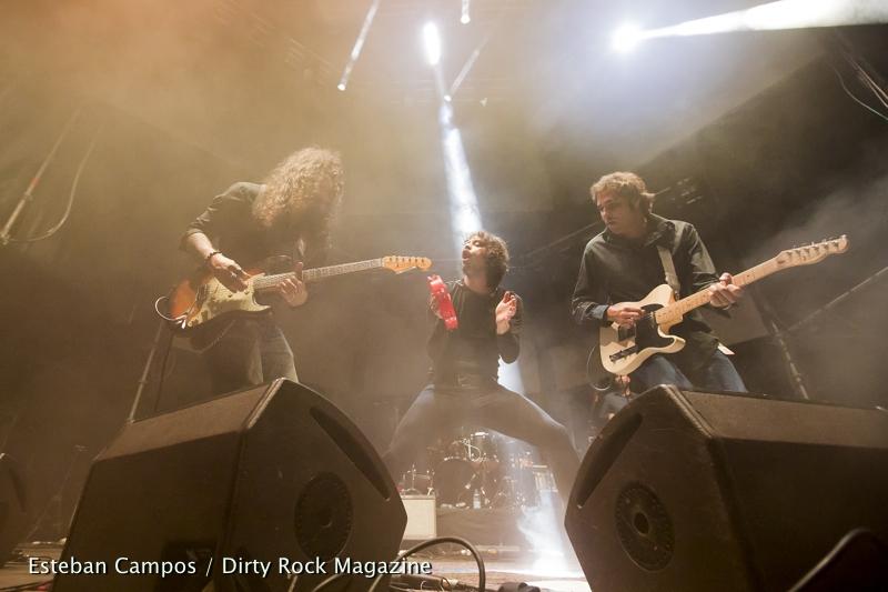 Zona backstage-said muti-IM6A2381-11
