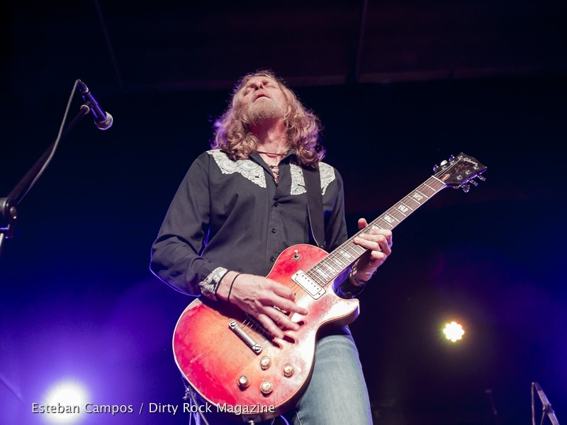 Steepwater band_IM6A0198