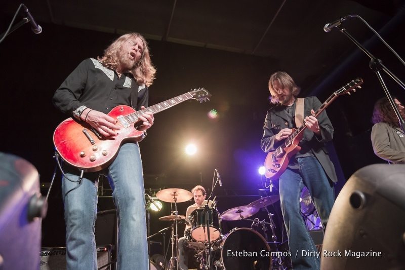 Steepwater band_IM6A0206