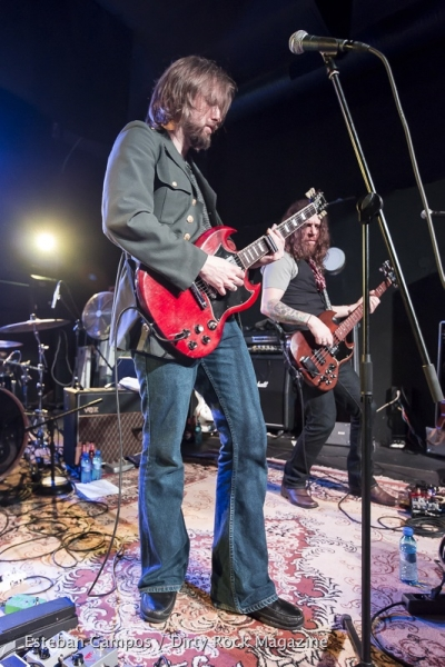 Steepwater band_IM6A0244