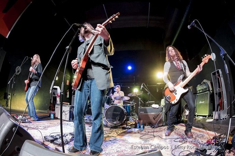 Steepwater band_IM6A0345