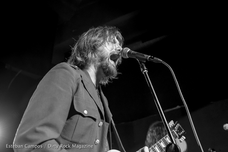 Steepwater band_IM6A0512