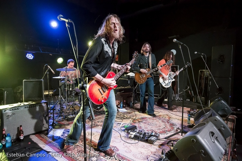 Steepwater band_IM6A1024