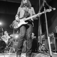Steepwater band_IM6A0093