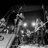 Steepwater band_IM6A0164-2
