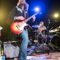 Steepwater band_IM6A0239-2