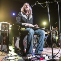 Steepwater band_IM6A0271