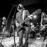 Steepwater band_IM6A0333